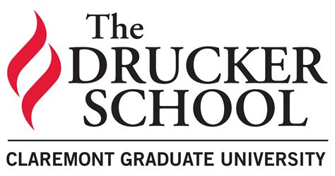Mba In Accounting Aacsb by The Drucker School Of Management At Claremont Graduate