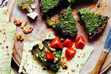 new year recipes uk happy nowruz 3 iranian cooks their