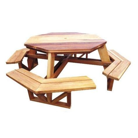 bench apply online 11 best images about picnic table designs on pinterest