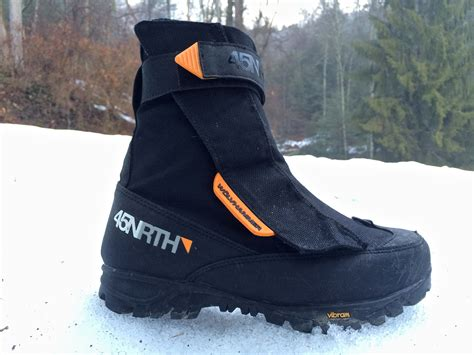 best winter mountain bike shoes review 45nrth wolvhammer winter mountain bike shoes