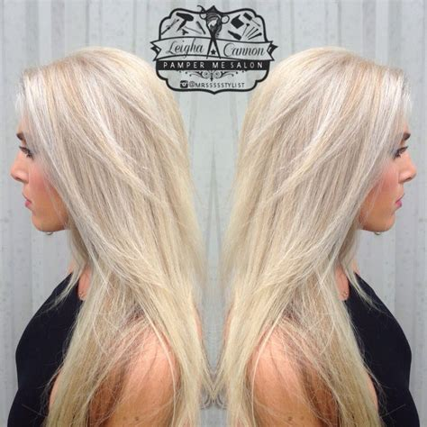 whats for blonds or lite hair that is thin or balding 25 best ideas about light blonde hair on pinterest