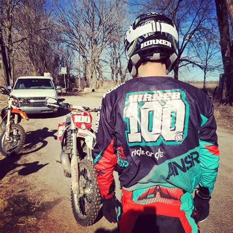 custom motocross jersey printing mx jersey printing bikegraphix