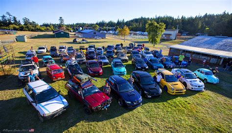 west coast shows west coast subaru show 19 port townsend washington