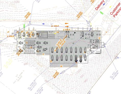 Office Floor Plan Software by Ppg Mvp Mvp Tools Amp Services