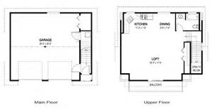 guest cottage floor plans house plans merritt linwood custom homes
