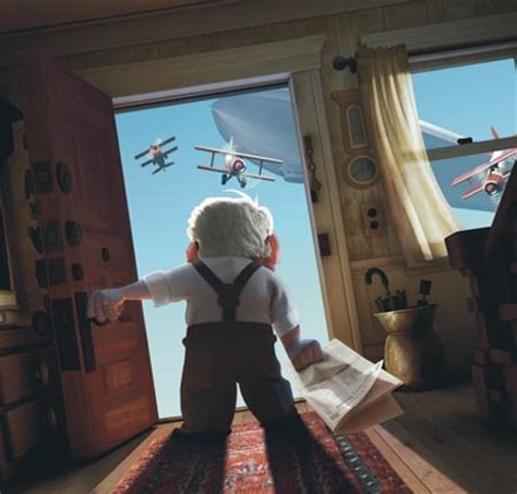 up film toys what s up with pixar s up movie toys