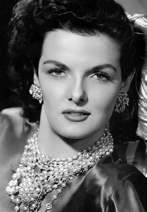 137 best images about Jane Russell on Pinterest   Nu'est
