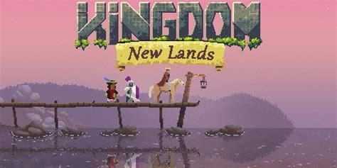 kingdom new lands free download kingdom new lands nintendo switch download software