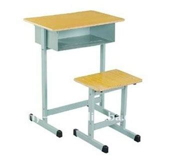wooden student desk wooden student desk chair modern school desk and chair