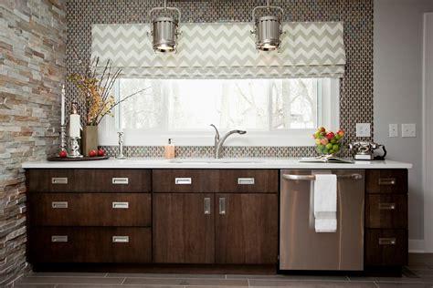 papier peint cuisine papier peint cuisine conceptions architecturales erenor