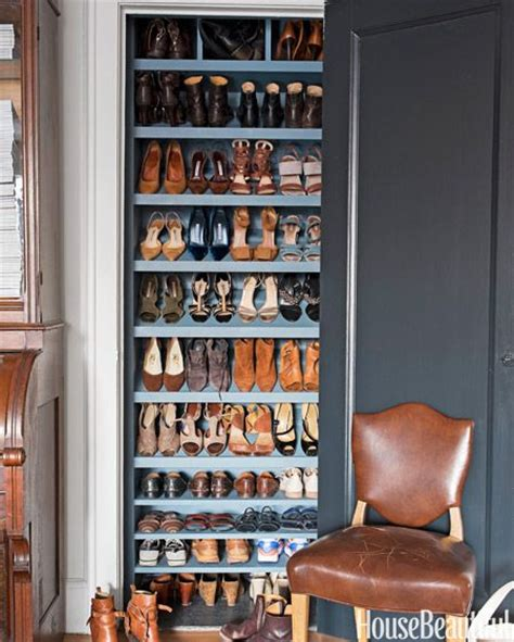 tastemakers fabulous closets