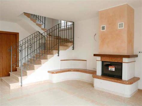 prezzi rivestimenti camini rivestimento interni rimini novafeltria pareti in pietra