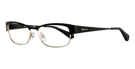 kenneth cole new york kc0199 eyeglasses frames