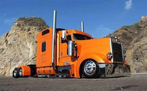 build your own kenworth truck 1000 images about trucks on silverado 1500