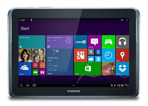 download themes for windows 8 1 mobile download windows 8 1 tablet theme google play softwares