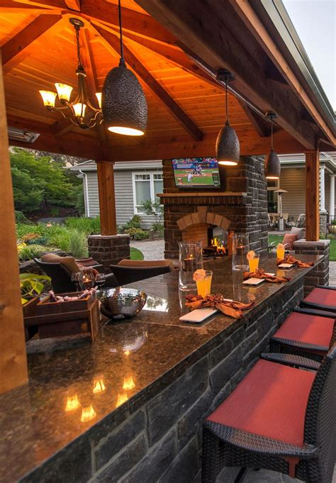 the benefits of a divine outdoor kitchen for your home best 25 outdoor kitchen patio ideas on pinterest