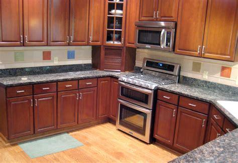 Kitchen Backsplash Photos rookwood inset backsplash wolf custom tile and design