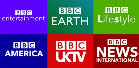 entertainment news one bbc rebranding project 2015 czech out my vision of what