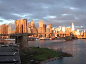 homes for in new city ny nyc real estate real estate manhattan new york city
