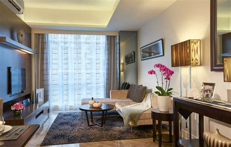 serviced appartments singapore serviced residences in singapore for rent far east hospitality