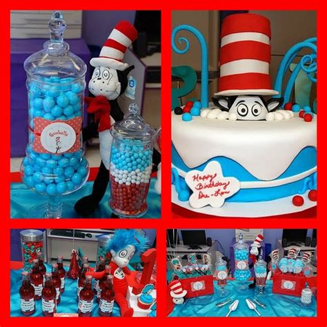 dr seuss home decor using funny and interesting dr seuss decorations the