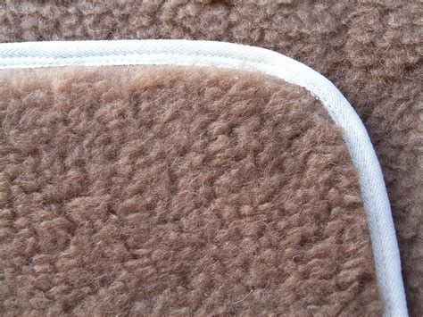 wolldecke bestellen bio wolldecke merino kamelflaum pl 220 sch bioschurwolle