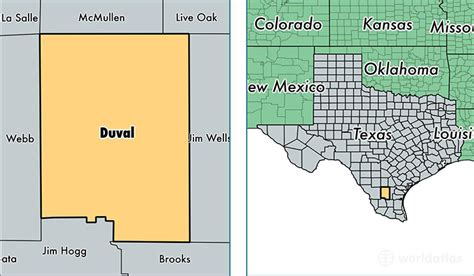 duval county texas map duval county texas map of duval county tx where is duval county