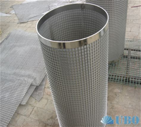stainless steel316hc filter strainer baskets perforated support baskets filter element polymeric filter filter strainer sinter filter ubo