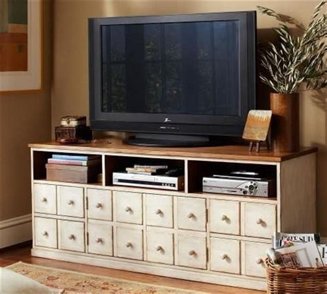 modern furniture 2014 diy fast 13 diy modern media table ideas home with design