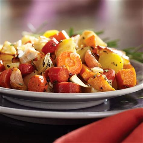 roasted fall root vegetables roasted fall root vegetables