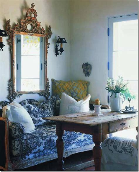 french home decorating ideas the vintage parlour