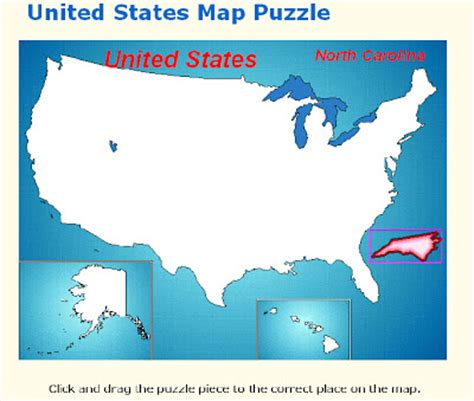 us map quiz addicting technology rocks seriously 50 states and capitals