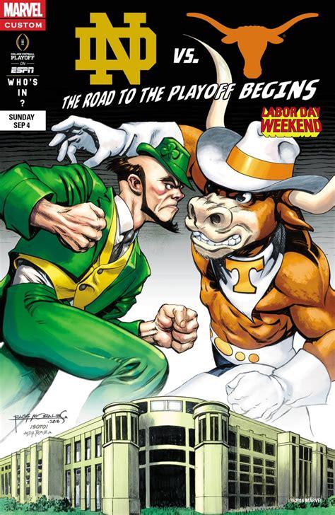 Comic 8 Custom marvel releases custom comic book covers for college