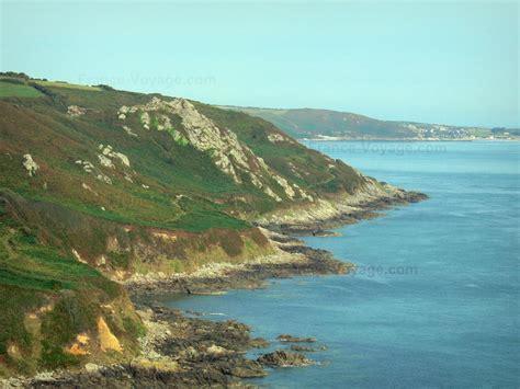 Photos Littoral du Cotentin 15 images de qualité en haute définition