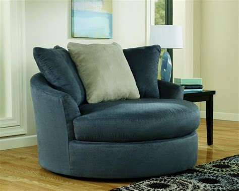 round settee for sale 20 best collection of round sofa chair sofa ideas