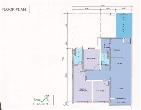 suria klcc floor plan suria jelatek properties kuala lumpur city