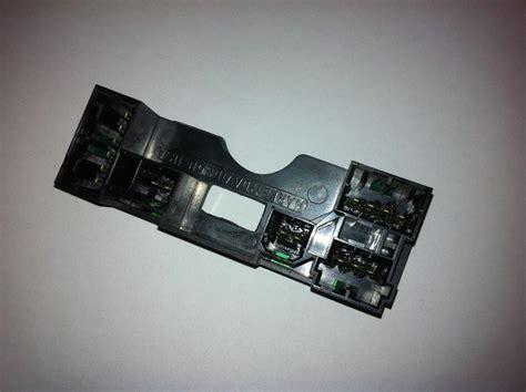 light circuit board rear light circuit board bad harley davidson