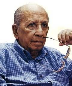 lester james i biography lester james peries movies bio and lists on mubi