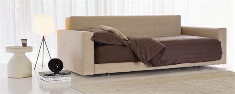 el colchon comodo mundo sof 225 cama como elegirlo bonito y funcional universo muebles