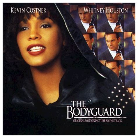 Cd And The City Original Motion Picture Soundtrack original soundtrack the bodyguard original motion picture soundtrack cd target