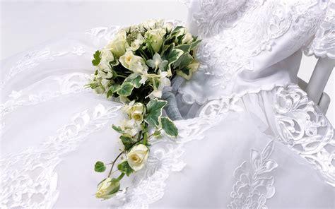 wallpaper flower wedding wedding flowers wallpaper 15409 1920x1200 px