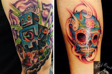 uv tattoo manila the best tattoo parlors in metro manila this 2014 spot ph
