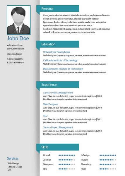 Curriculum Vitae Online by Enviar El Cv A Las Principales Empresas De Inglaterra