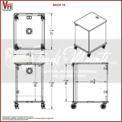 Rack Spec by Rack Spec 28 Images West Point Rack Structrual Pallet