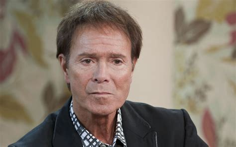 disclosure mp sir cliff richard lawyers hit out at mp s disclosures