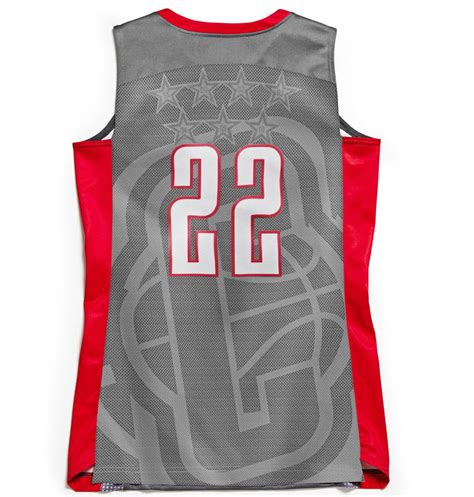jersey design elite nike unveils hyper elite platinum basketball uniforms