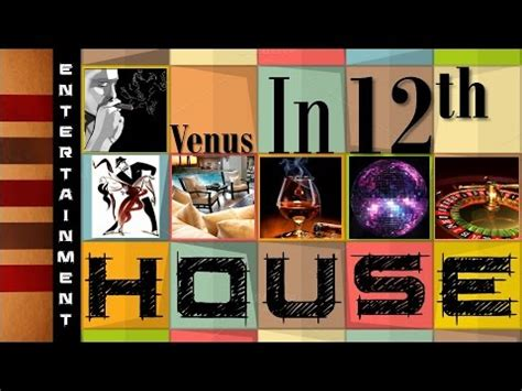 venus in 12th house astrology the 7th house of marriage and partnerships doovi