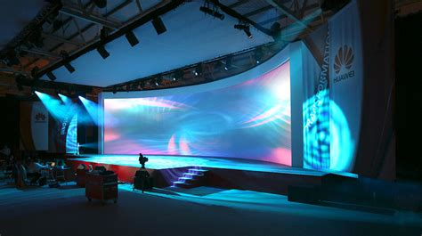 how to design a backdrop for the stage backdrops for conferences events meetings theatre and tv