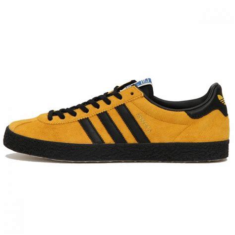 adidas gold adidas originals jamaica gold black natterjacks
