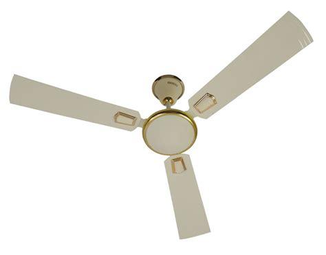 best deals on ceiling fans best deals on ceiling fans range cooper motor ceiling fan